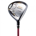 HONMA Ladies Beres E05 Fairway Woods